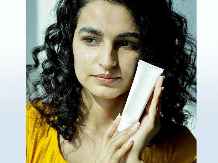 Cream For Skin : सूरज की तेज किरणों से बचने के लिए जरूरी हैं ये Sun Cream