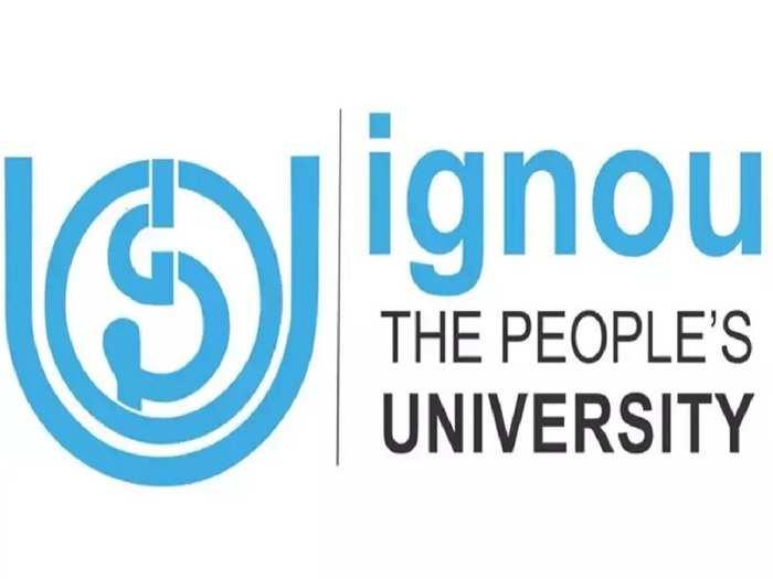 ignou january admission 2021