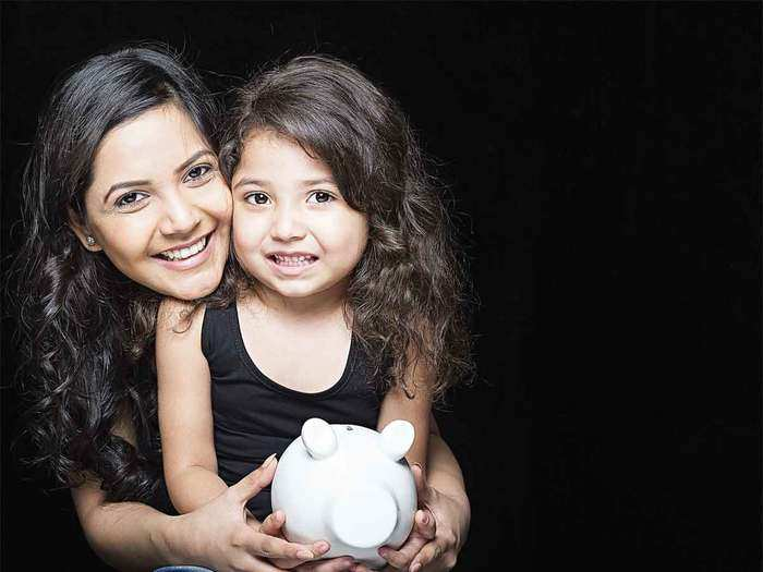 sukanya samriddhi yojana vs ppf: if you are investing for daughter then which one is better, know all you need to know