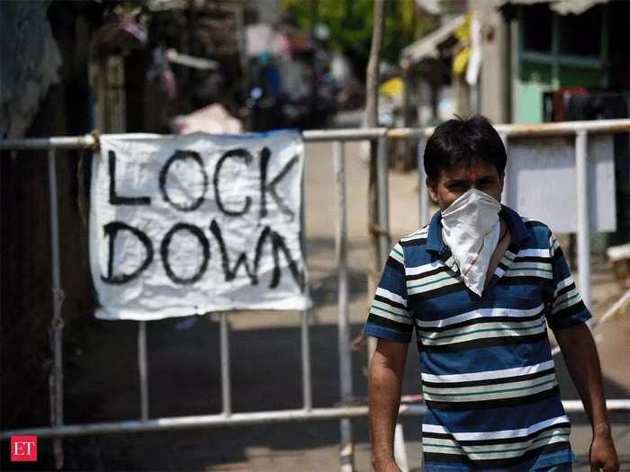 lockdown (2)