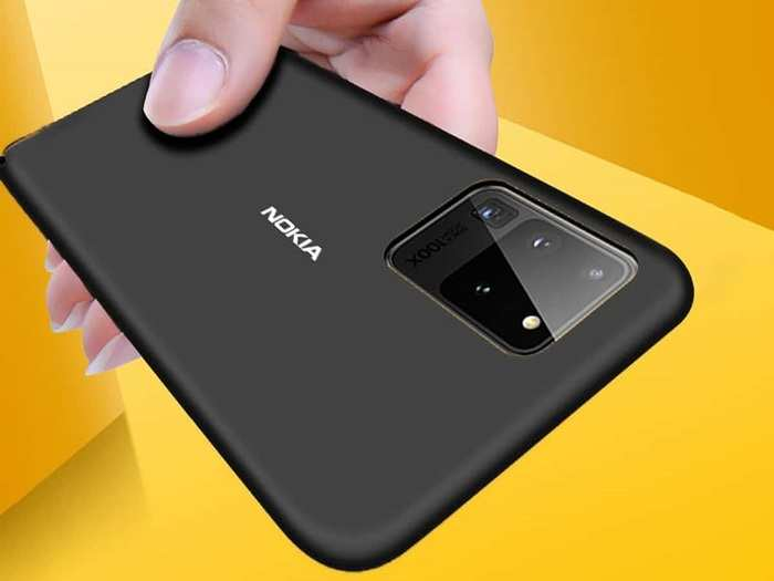 Nokia G Series and X Series smartphones launch