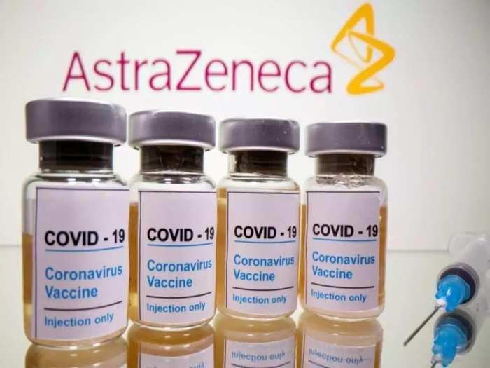 Oxford Vaccine 02