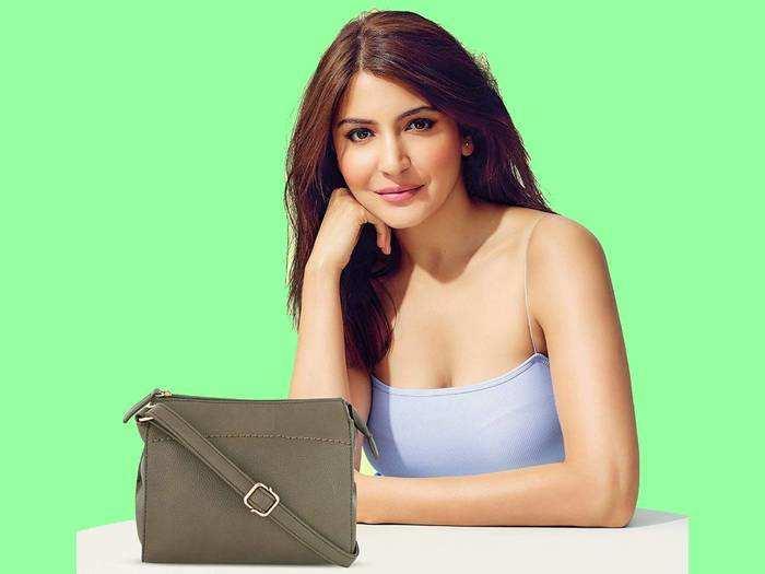 Women's Handbag : बंपर डिस्काउंट में मिल रहे हैं Women's Handbag, मौका हाथ से ना जाने दें
