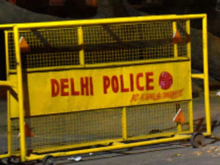 delhi police2