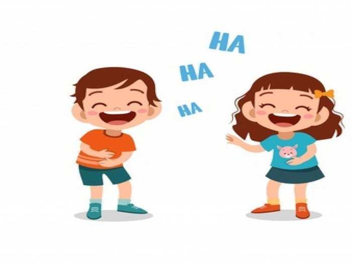 girl boys jokes and chutkule in hindi