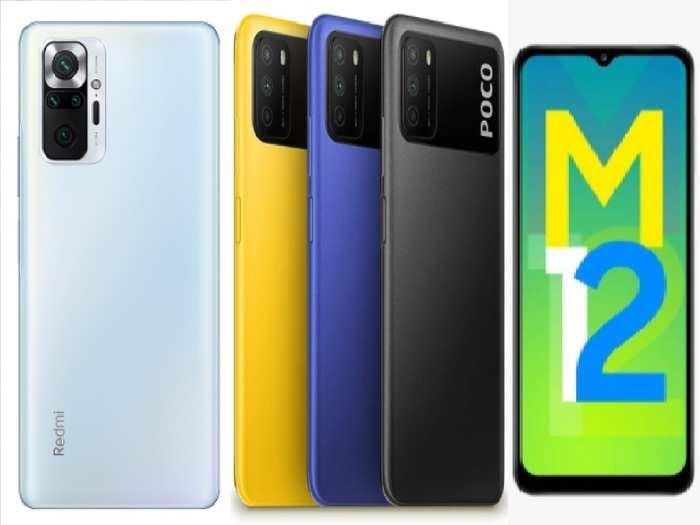 Best Mobiles below 15000 in india