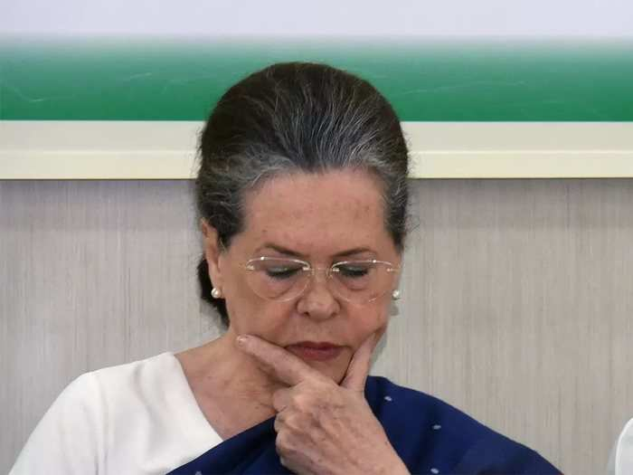 Sonia-Gandhi-News