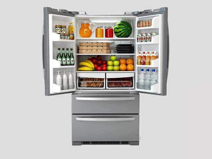 Fridge For Home : 11,790 रुपये में स्मार्ट Refrigerators खरीदने का मौका