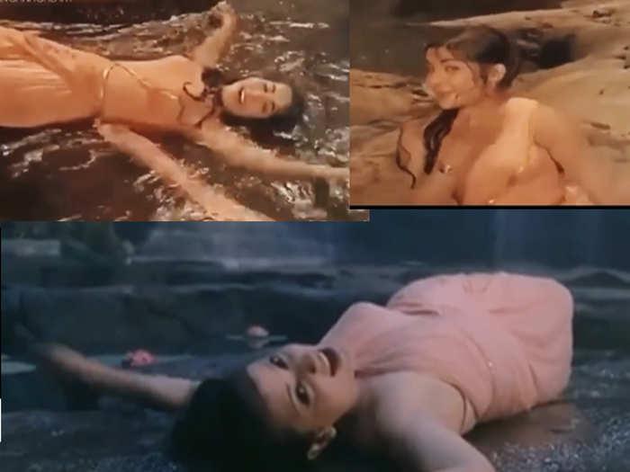 Kangana Ranaut vs Jayalalithaa