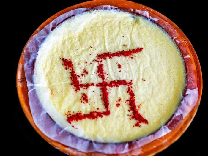 why curd is a superfood in summer know ways to include it in your diet