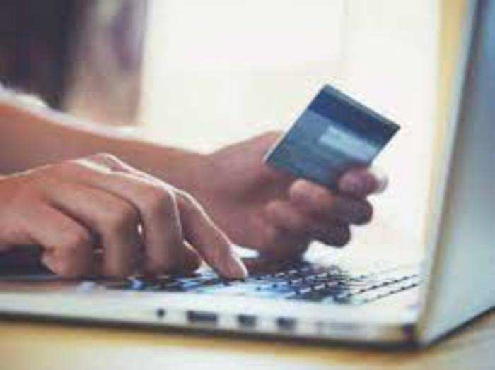 upi, imps bank transfer failed when you will get refund, what to do if you dont