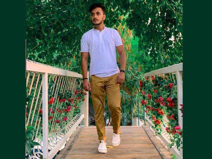 Trouser : अब स्टाइल से कोई समझौता नहीं, हैवी डिस्काउंट पर खरीदें लेटेस्ट फैशन के कंफर्टेबल Trousers