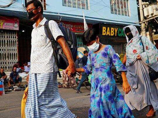 bangladesh-coronavirus