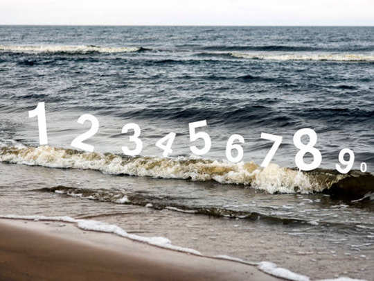 weekly numerology horoscope 4 to 10 april 2021 in marathi, april weak