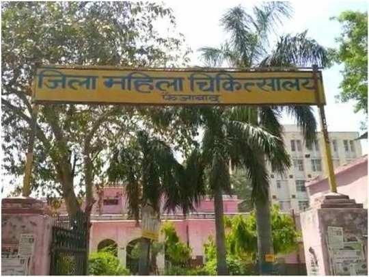 Ayodhya News: अयोध्या में चार साल की बच्ची से रेप, आरोपी युवक अरेस्ट