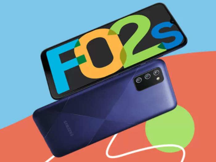 Galaxy-F02s--hjhkj