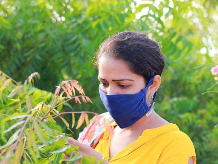 ayurvedic herbs that help manage diabetes diabetes treatment in ayurveda