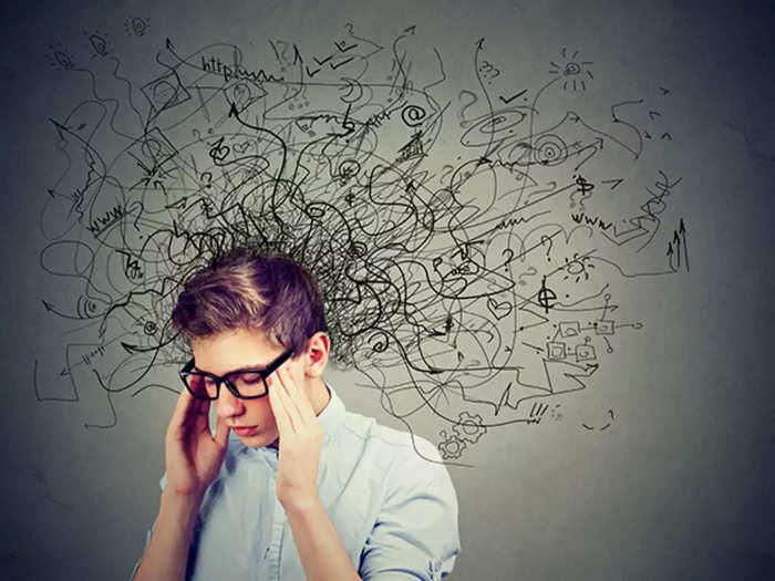 दहावी,बारावीच्या विद्यार्थ्यांना तणावमुक्तीसाठी ऑनलाइन मार्गदर्शन
