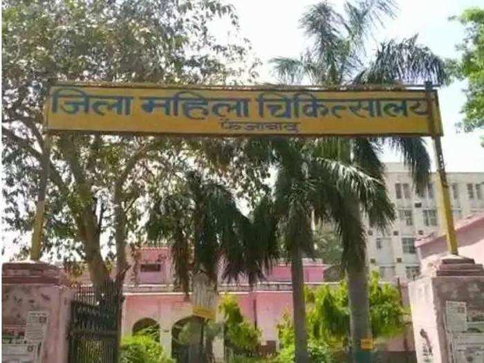 संतापजनक! अयोध्येत ४ वर्षांच्या मुलीवर बलात्कार, आरोपी तरुणाला अटक