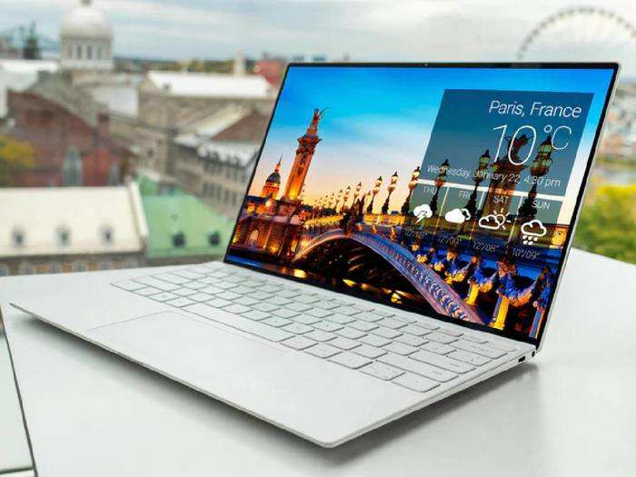Laptops : ब्रांडेड कंपनी के लेटेस्ट Laptops पर मिल रहा है 36% तक का हैवी डिस्काउंट, जानें कीमत और फीचर्स