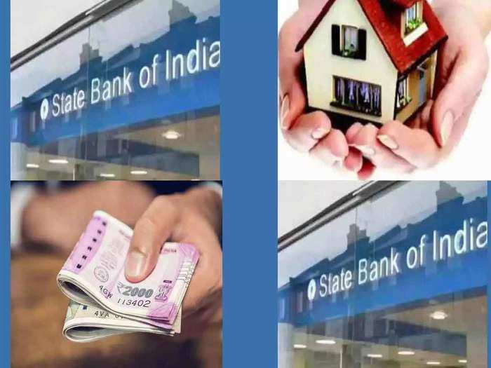 so will home loans now become expensive, sbi hikes interest rate