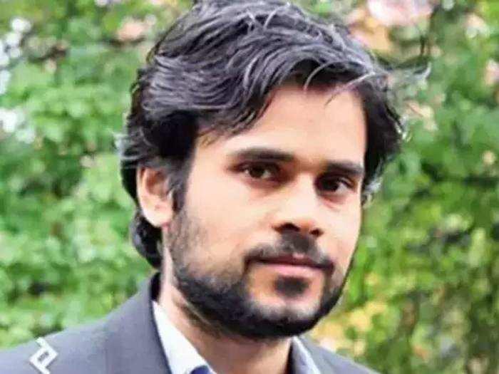 भारतीय सॉफ्टवेअर इंजिनीअर तरुणाची अमेरिकेत हत्या