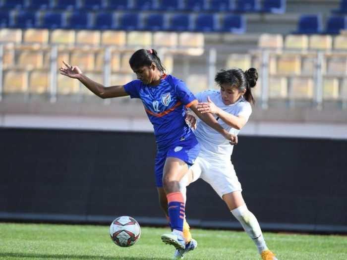 indian-women-football-team