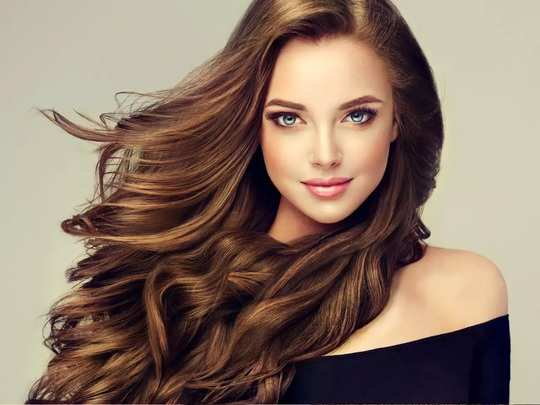 benefits of coconut water for hair and skin in marathi