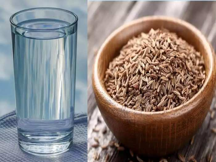 benefits of jeera water for weight loss how to make it at home in marathi