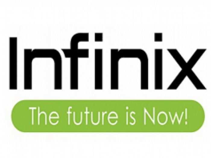 infinix (1)