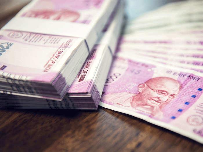 Rupee new