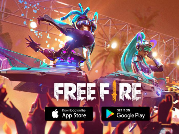 PUBG Mobile Lite की तरह 5 शानदार गेम, जिन्हें खेलने के लिए नहीं होगी महंगे स्मार्टफोन की जरूरत