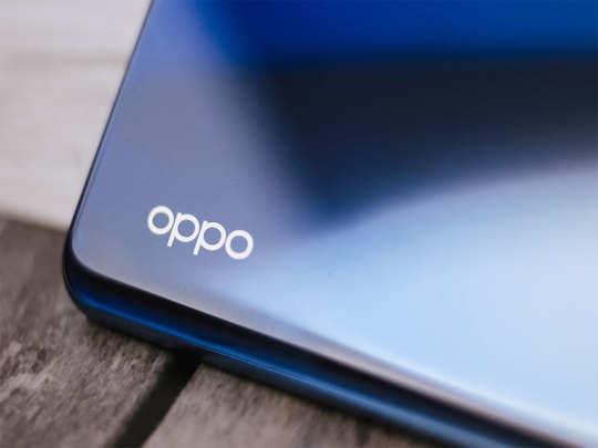 Oppo A74 4G