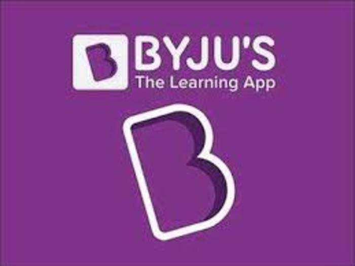 देश की सबसे बड़ी एडटेक कंपनी Byjus आईपीओ लाने की तैयारी में है।