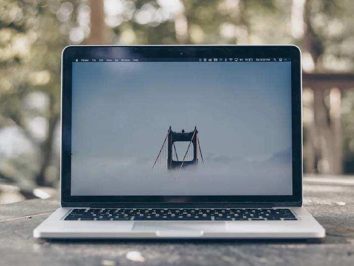 Laptop : ऑफिस या बिजनेस के काम के लिए खरीदें ये लाइटवेट और हाई पर्फॉर्मेंस वाले Laptop