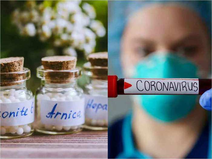 growth rate in pharma sector increases due to increase in covid-19 cases