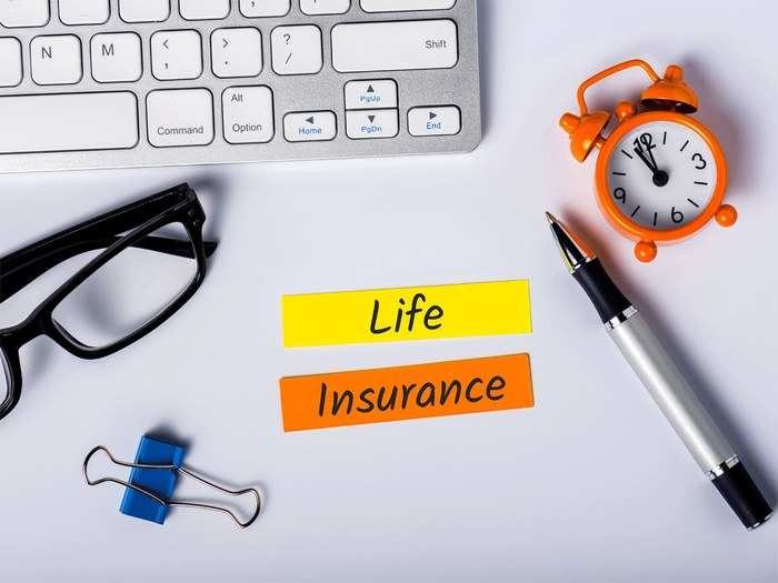 do not do these mistakes while buying life insurance policy