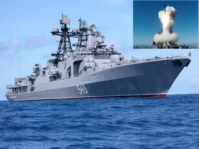 Russian-Navy-missile