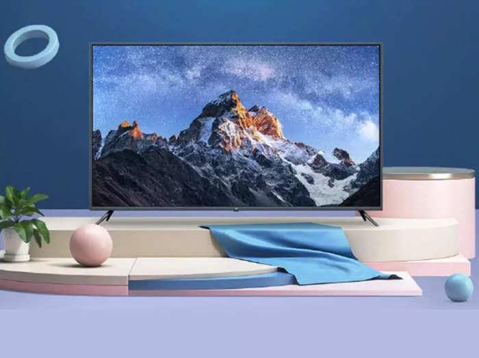 Flipkart TV Days sale heavy Discount offers 1