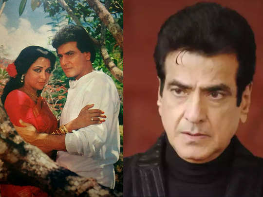 rare and unknown facts about bollywood actor jeetendra on his birth anniversary