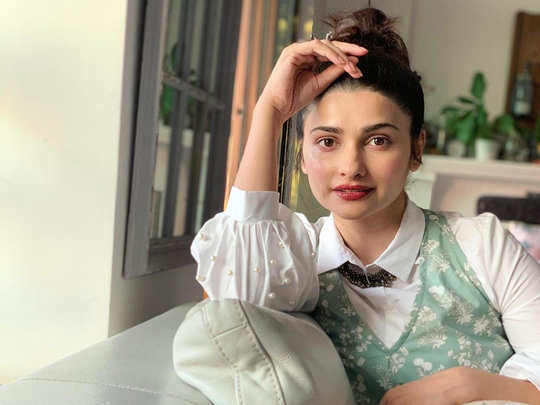 prachi desai says marriage is not a safety net whoever the guy is for me he better be prepared