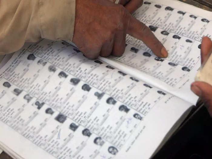 वोटर लिस्ट में ऑनलाइन ऐसे चेक करें अपना नाम, कोरोना में नहीं होगी बाहर जाने की जरूरत