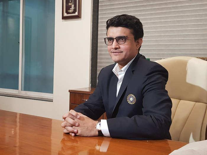बीसीसीआई बैठक: फर्जी स्टेट टी20 लीग पर कस सकती है नकेल, ओलिंपिक-2028 भी होगा बड़ा मुद्दा