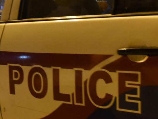 Police_ED