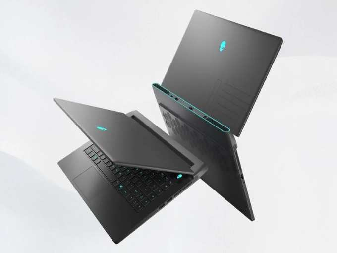 Dell 3 New Gaming Laptops Launched Price Features 1