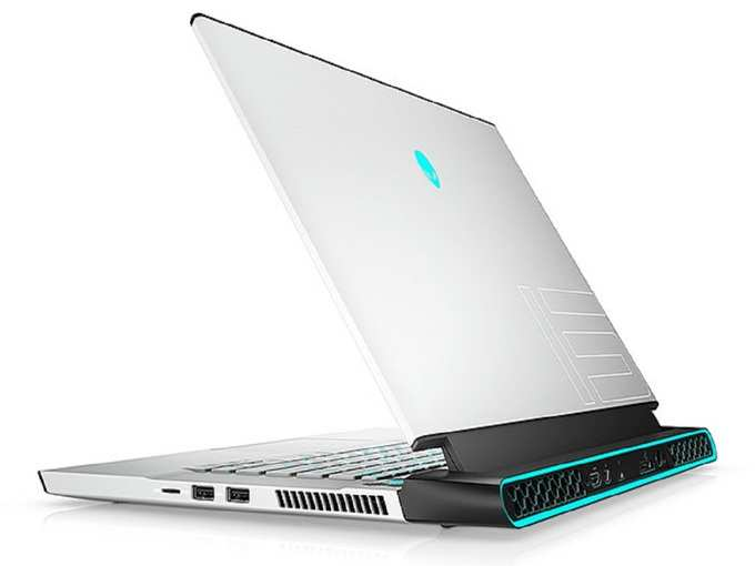 Dell 3 New Gaming Laptops Launched Price Features