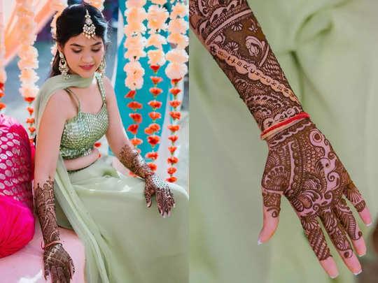 bridal design course