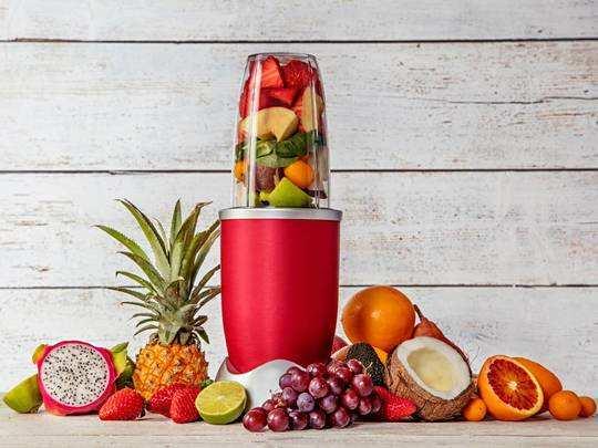 Fast Fruit Juicer : हाई परफॉर्मेंस वाले इन जूसर से मिनटों में बन जाएगा फ्रेश जूस