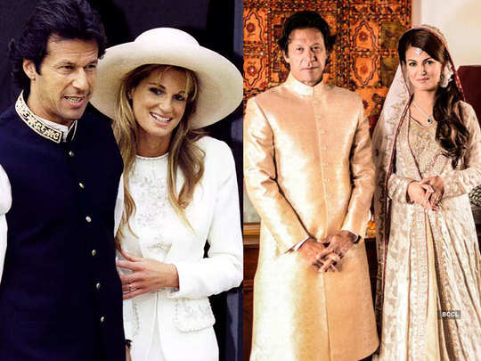imran khan rape ex wife