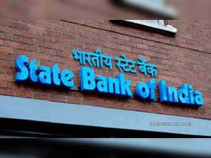 how to block sbi debit card and reissue a new one?